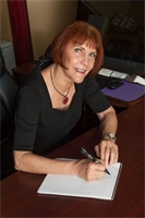 Photo of Diane Broussard Real Estate